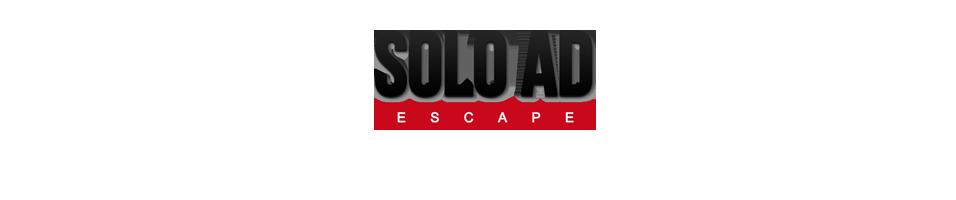 Solo Ad Escape