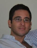 Lucas Cepeda