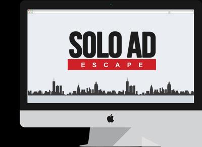 soload-escape